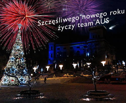 kartka-noworoczna2013aus